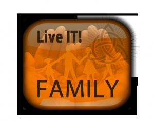 liveitfamily