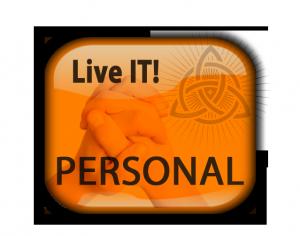 liveitpersonal