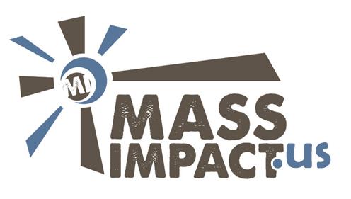 Mass Impact